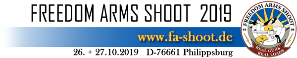 fas_2019.png